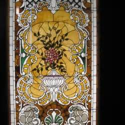 frank lloyd wright ls stained glass smith museum of stained glass closed 89 photos 60