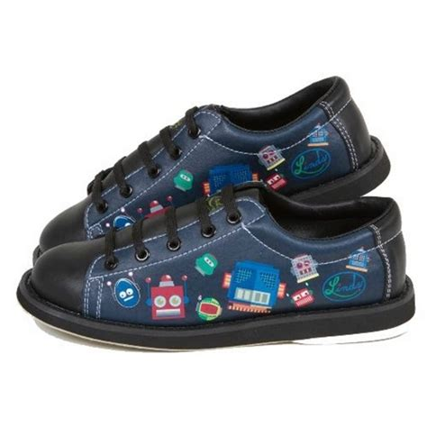 kid bowling shoes linds bots black lace bowling shoes free shipping