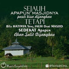 Langkah Taklukkan doa rasulullah saw mutiara kata kata bijak islam