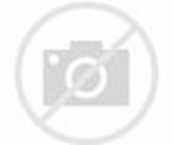 Gambar Senjata Tradisional Indonesia