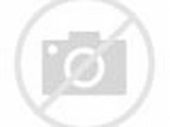Gambar Senjata Tradisional
