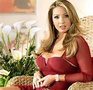 Gorgeous Latina TS Maya