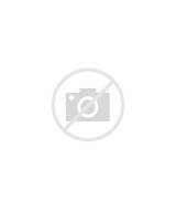 harvest festival Colouring Pages