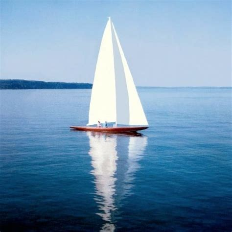 boating license greece best 25 sail away ideas on pinterest sailing sailing