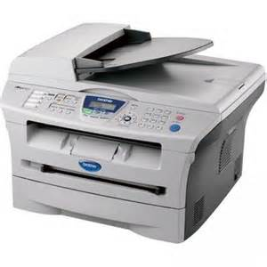 Home 187 office equipments 187 fax machine brother mfc 7420