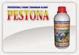 distributor pupuk organik nasa karawang jual obat hama
