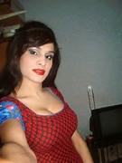 Beautiful Punjabi Girls Hot
