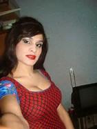 girl,hot+punjabi+girls,Sexy+punjabi+girls,desi+girl,punjbai+desi+girl ...
