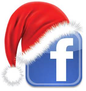 Christmas facebook banners 400 pixels wide getting your facebook page
