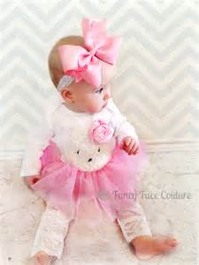 Cute baby clothes for girls pictures to pin on pinterest