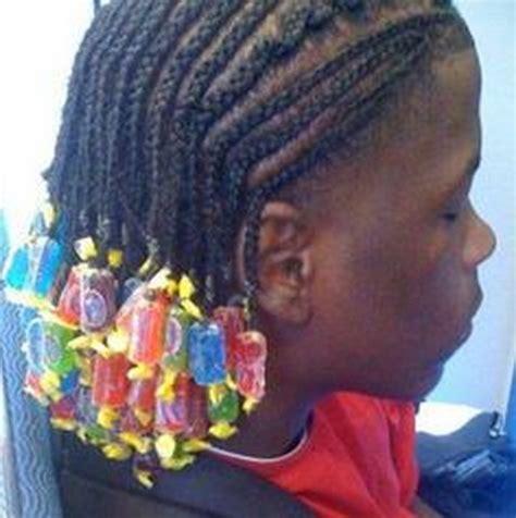 ghetto hairstyles for black women black ghetto hairstyles
