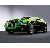 Cool Cars WallpapersCool PicturesCool ImagesCool