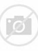 Niño jugando futbol para colorear ~ Dibujos para Colorear Infantil