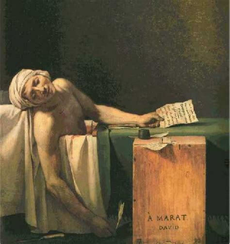 marat bathtub questions about france and the french strange french