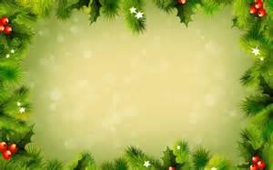 Green christmas background jpg 187 green christmas background jpg