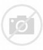 Guardian Angel Child