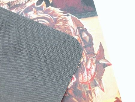 Steelseries 9hd Superior Tracking Non Slip Rubber Gaming Mousepad 22 way mousepad comparison