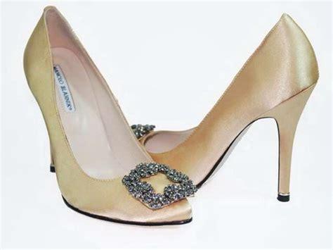 manolo high heels designer manolo blahnik shoes from china designer manolo