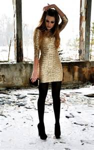 2016 new year s party dress glitter party dresses and new year s eve