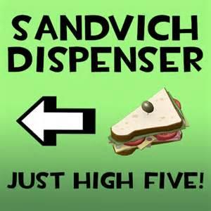 Sandwich Mod 1 8 » Home Design 2017