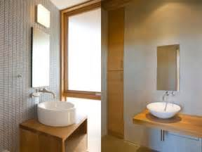 small sinks for bathroom modern bathroom sink for small bathroom bathware