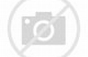 Download image Facebook Foto Asik Terbaru Onesoft Koleksi PC, Android ...