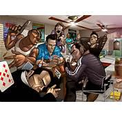 GTA  Vice City Fan Art 29951405 Fanpop