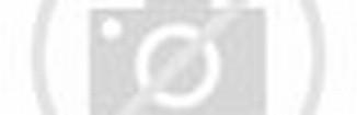 10 Studio Animasi Terbaik di Dunia