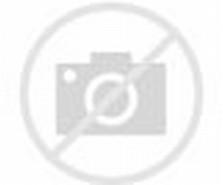 Gambar Animasi Bergerak Bunga