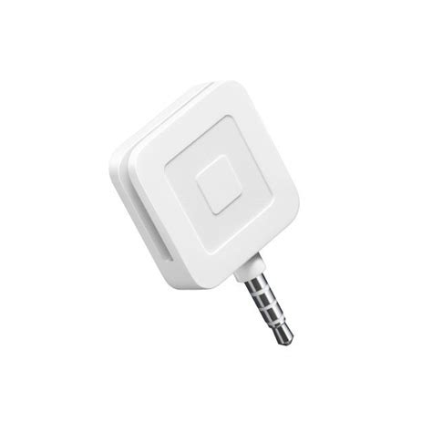 Square Pos Gift Cards - buy credit card readers ipad pos hardware square shop