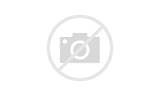 Photos of Church Stained Glass Windows For Sale