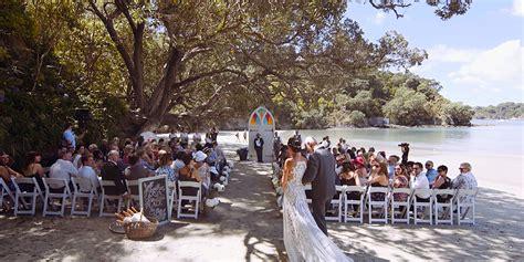 Wedding New Zealand by Auckland Tauranga New Zealand Wedding Videography