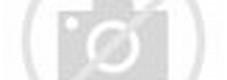 Download image Foto Sampul Facebook Danbo Keren Lucu Unik PC, Android ...