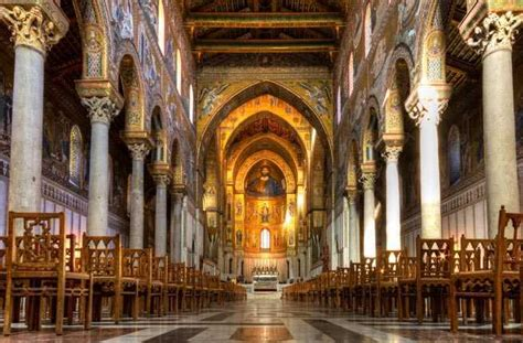 the time traveler s guide to norman arab byzantine palermo monreale and cefal books 10 best new unesco world heritage for 2015 fodors