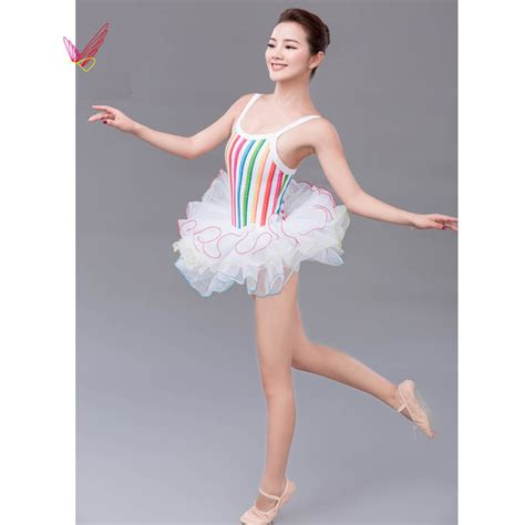 rainbow ballerina promotion shop for promotional rainbow