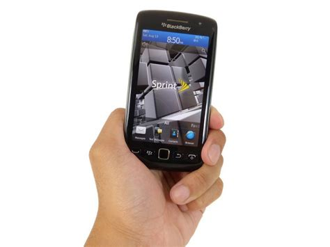 Baterai Blackberry Torch 9860 blackberry 9860 torch â ð ð ð ð ñ