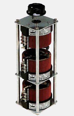 ofel brake resistor italohm s r l prodotti