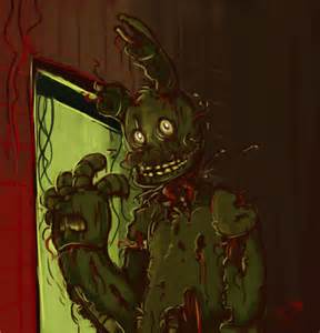 Unblocked games fnaf 3 2015 kiferwater dot com