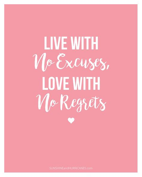 printable girl quotes printable quotes for teen girls fun and totally free