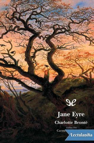 jane eyre ed alba charlotte bront 235 descargar epub y pdf gratis lectulandia