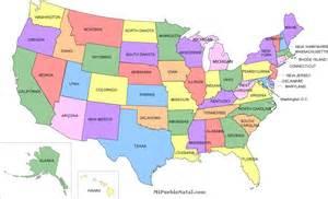 Homeschooling Laws In Michigan