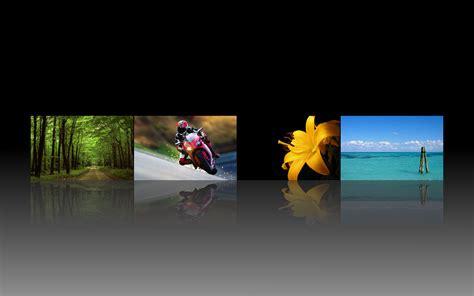different wallpaper for each desktop windows 10 windows 10 different wallpaper per desktop wallpapersafari