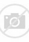 Little Girls Huggies Pull Up