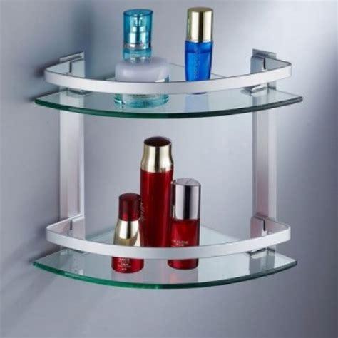 bathroom accessories in pakistan bathroom accessories pakistan interior design