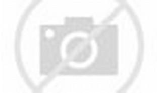 Honda Scoopy Modifikasi Terbaru Kumpulan Foto dan Gambar