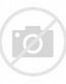 Gambar Kartun Muslimah Berkerudung Cantik
