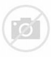 Download image Of Wanita Berkerudung 01 Flickr Photo In Gambar PC ...