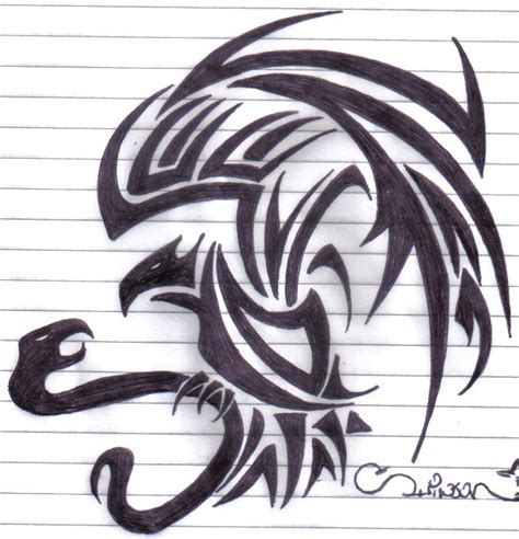 imagenes de graffitis para dibujar a lapiz letras mis graffitis dibujos y dise 241 os arte taringa