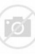 16yo Model Little Russian Models
