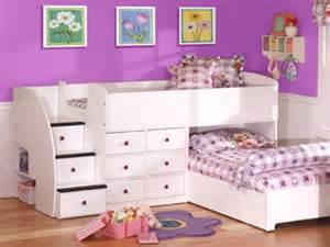 Girls bunk bed furniture mumbai